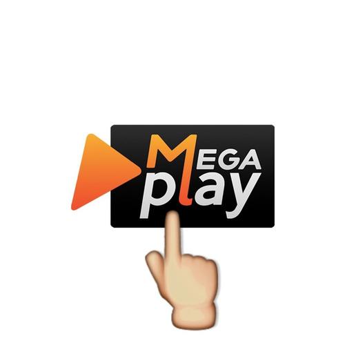 megaplay  cuentas nuevas renovacion android