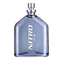 megapromoción perfumes cyzone cualquiera a $13.50