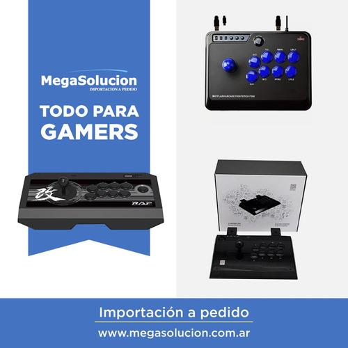 megasolucion servicio de importación a pedido