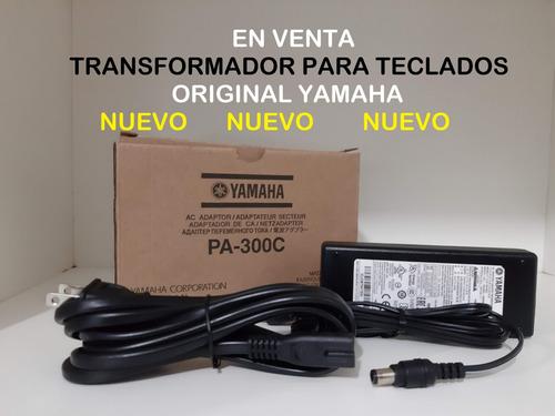 megatech servicio tecnico teclados yamaha, korg y roland