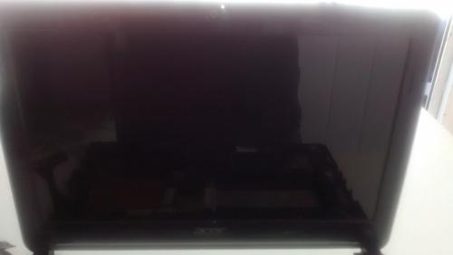 megaware slim black