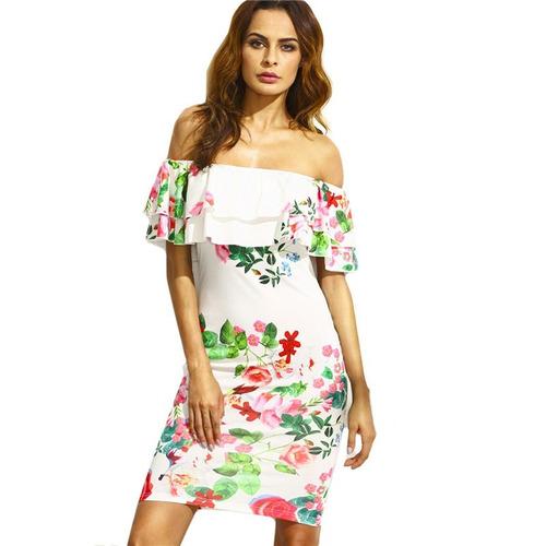 mei fashion / sexy vestido / moda coreana