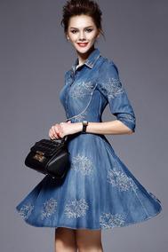 4de1b54b3e Pantalon Para Mujeres Moda Coreana - Pantalones y Jeans en Mercado ...
