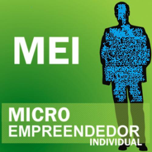 mei micro empreendedor individual pague em ate 12x no cartão