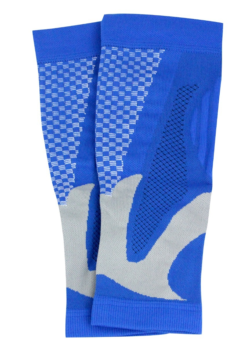 7ab8a3847 meia 20-30 mmhg active ortho pauher cop-165 166 - azul -. Carregando zoom.