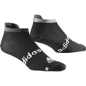 02c110cbed Meia Da Adidas Curta no Mercado Livre Brasil