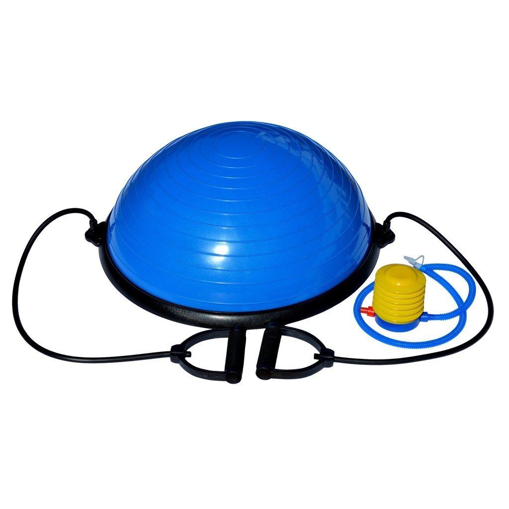 d353d08c05 meia bola bosu ball pilates crossfit yoga step bomba grátis. Carregando zoom .