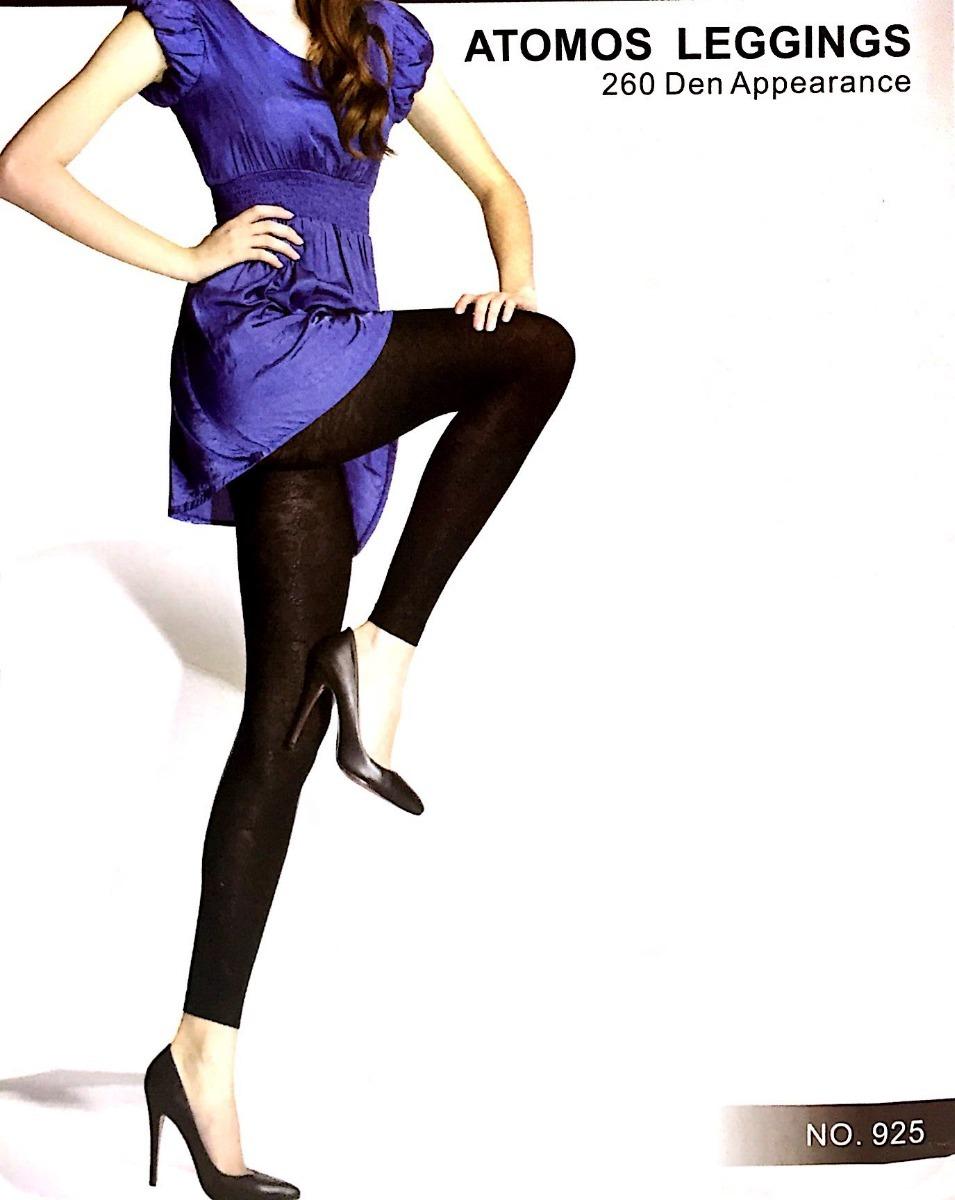 b0604abcd meia calça dedos livres leggings feminina atomos manzi. Carregando zoom.