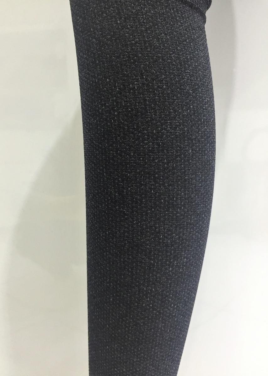 6183f62ff meia calça dedos livres leggings feminina carole. Carregando zoom.