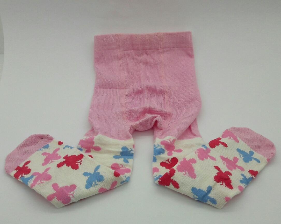 221c6baf3 meia calça estampada infantil kit com 6 unidades. Carregando zoom.