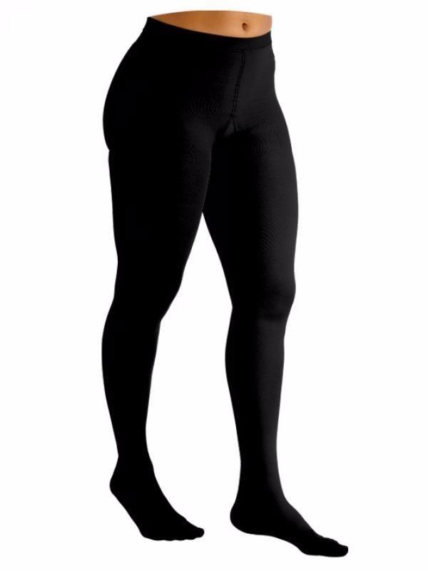 b032bc45f meia calça feminina segunda pele térmica grossa flanelada! Carregando zoom.