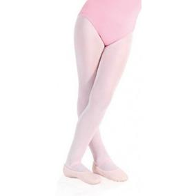 468c0e6ee5151 Perneira De Ballet Capezio - Calçados, Roupas e Bolsas com o ...