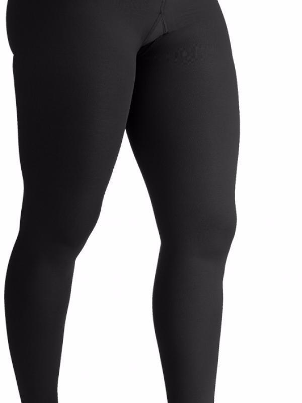 meia calça segunda pele térmica masculina flanelada ref 088. Carregando  zoom. b865fd18ba