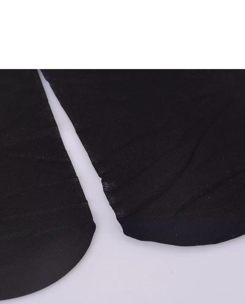 c399b46c7 meia calça super resistente não fura ou rasga com facilidade. Carregando  zoom.
