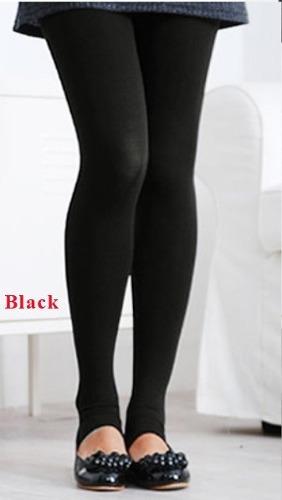 49c0b500b Meia Calça Térmica Legging Leging 180 Fios Fibra De Bambu - R  28