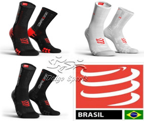 2786c1355 Kit T4 - Esportes e Fitness no Mercado Livre Brasil