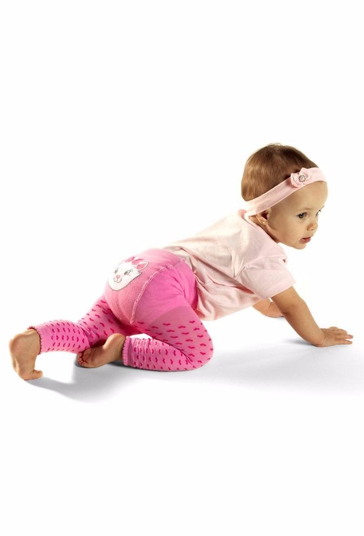 9cdf660bc6 meia legging infantil bebê menina baby disney lupo. Carregando zoom.