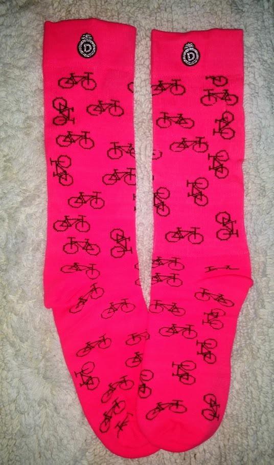 meia longa dunas cycling bike ciclismo fitness. Carregando zoom. a9c7c72d3ae