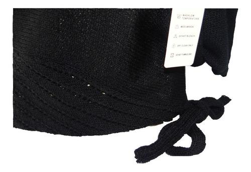 meia manga - blusinhas importadas (frança e itália)