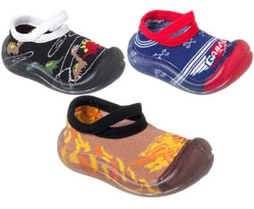 1b36e278b Sapato Keto Baby Feminino - Calçados, Roupas e Bolsas com o Melhores Preços  no Mercado Livre Brasil