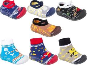 ace9d774b Sapato Keto Baby Feminino - Calçados, Roupas e Bolsas com o Melhores ...