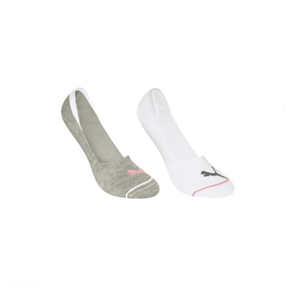 2f090f4620c meia sapatilha puma feminina kit c 10 - ref.4715.001. Carregando zoom.
