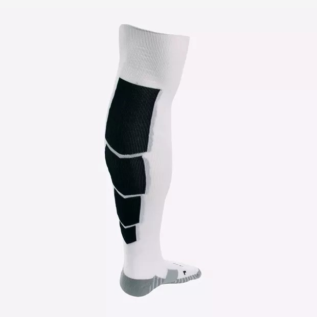 95e36d75aa Meiao Nike Corinthians - Produto Original 39 Ao 43 - R  45