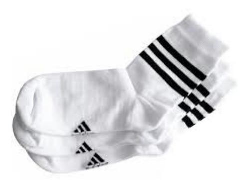 meias masculinas de marcas  com vários maca