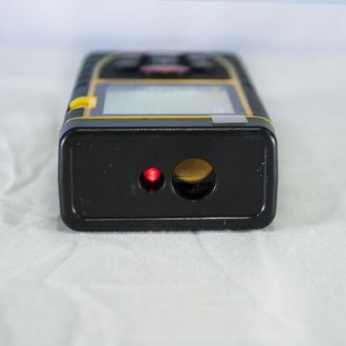meidor laser 40 metros