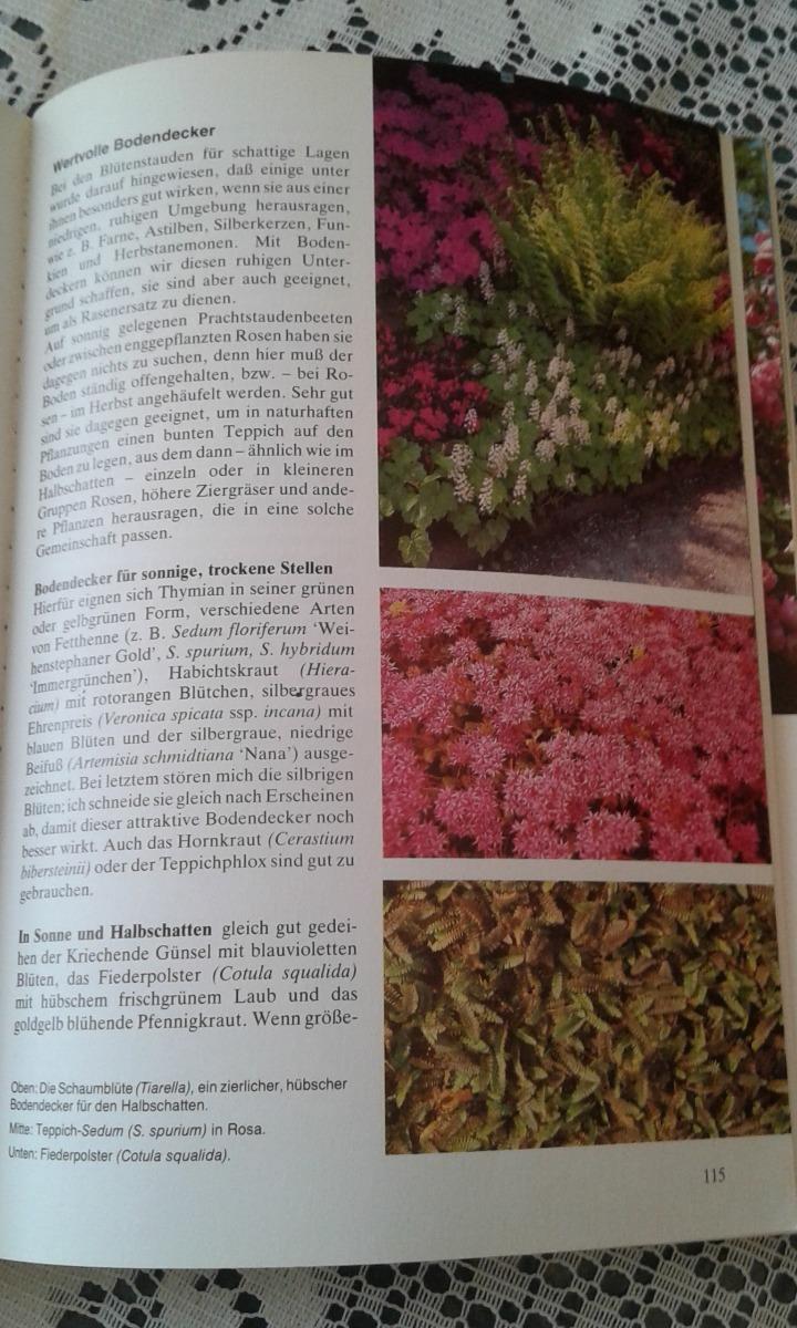 Mein Hobby Der Garten Martin Stangl Blv 300 00 En Mercado