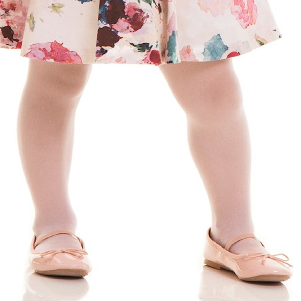 d654289dd meio calça trifil infantil bb transparente 20. Carregando zoom.