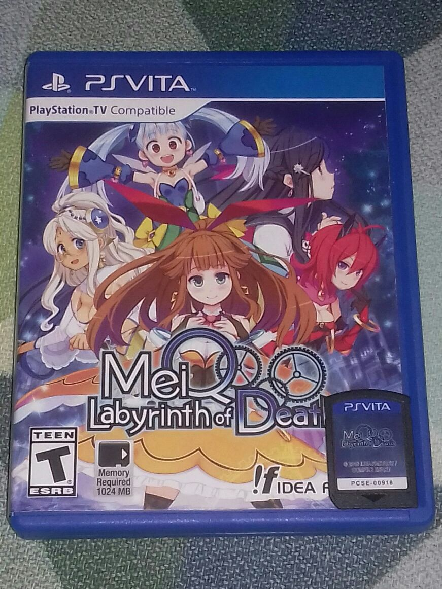 meiq-labyrinth-of-death-ps-vita-D_NQ_NP_