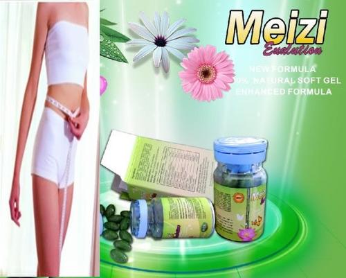 meizi evolution botanical slimming mze s/. 69.99