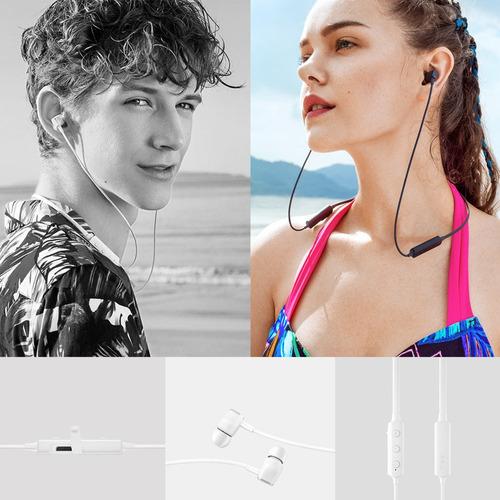 meizu ep52 lite magnético bt auricular deportivo con mic