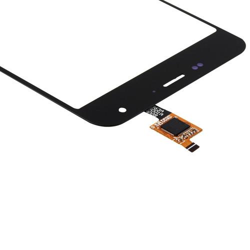 meizu m2 meilan 2 touch screen digitizer assembly