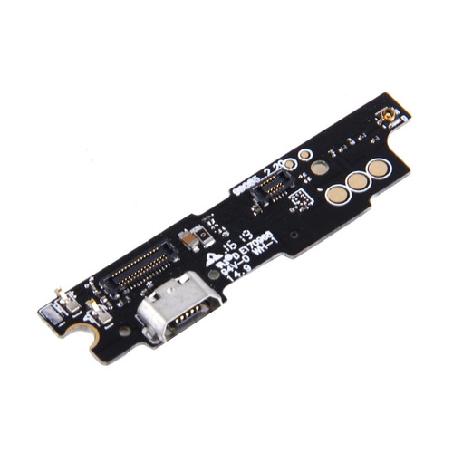 meizu repuesto conector para m3 note meilan 3 puerto