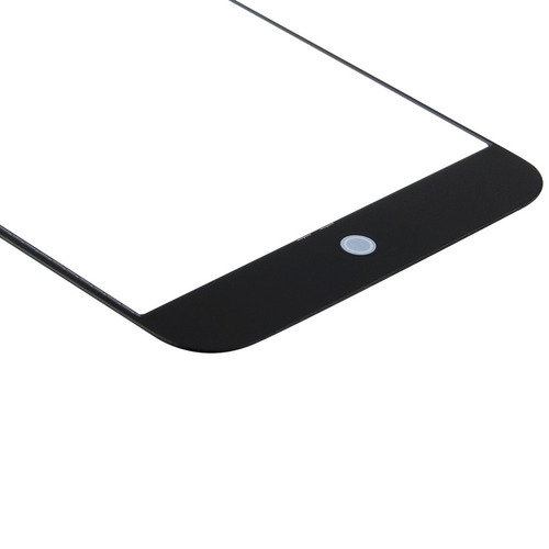 meizu repuesto panel tactil mx3 touch screen negro
