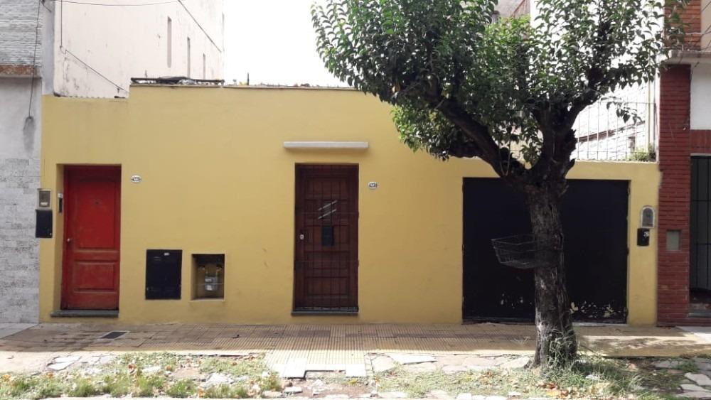 mejico 4200 - ph 4 amb c/ garage - v.martelli - vende