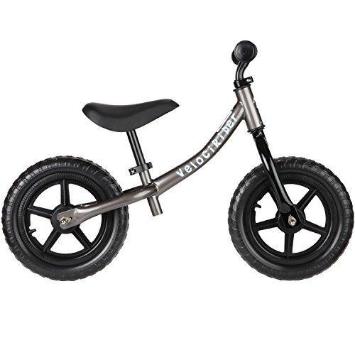 mejor balanza bicicleta para niños amp; niños pequeños - ni