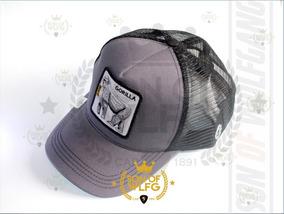 d042bc1a9567 Las Mejores Viseras - Gorros, Sombreros y Boinas de Hombre Gorro con ...