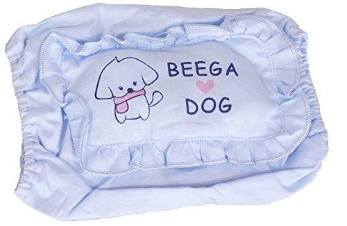 Mejor la lactancia materna almohada almohada de enfer k45 for La mejor almohada del mercado