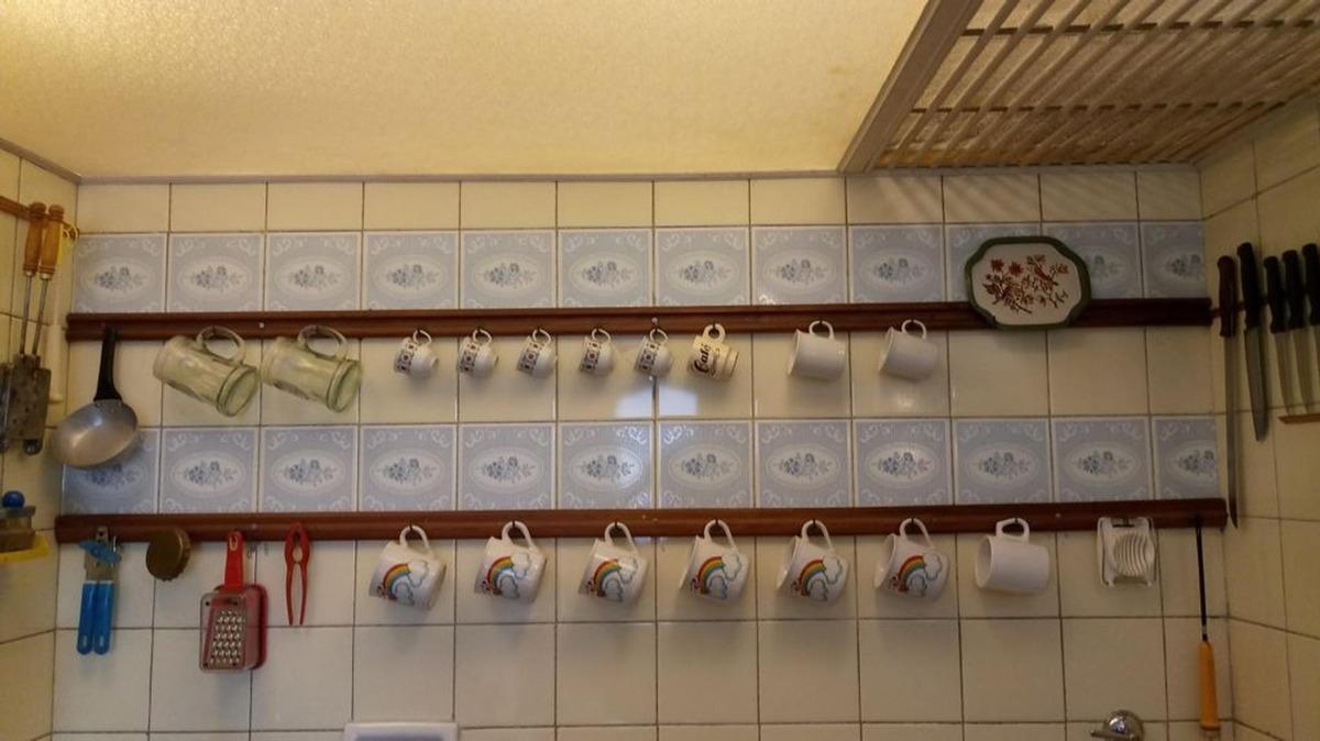 mejor que el colchon-bank...  ideal alquiler a turistas...