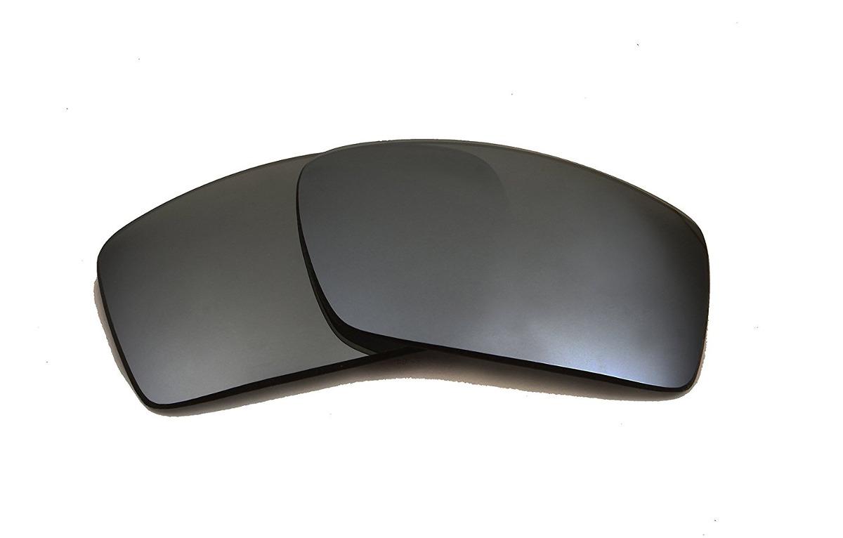 Mejor Seek Lentes De Repuesto Oakley Gascan - Múltiples Opci ...