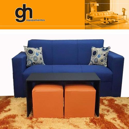 mejor sillones rectos, minimalistas, modernos, clasicos gh