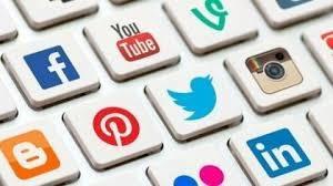 mejora tu imagen en la redes sociales.