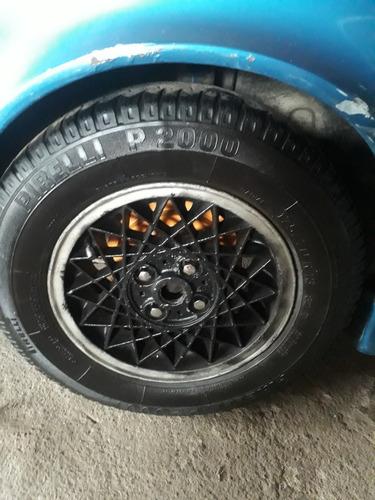mejoramiento estética automotriz