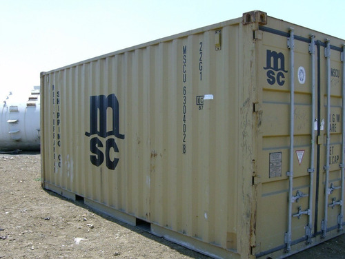 mejores precios contenedores, container. deposito 40 y 20 pe