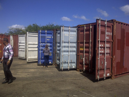 mejores precios contenedores, container.oficinas de 20 y 40