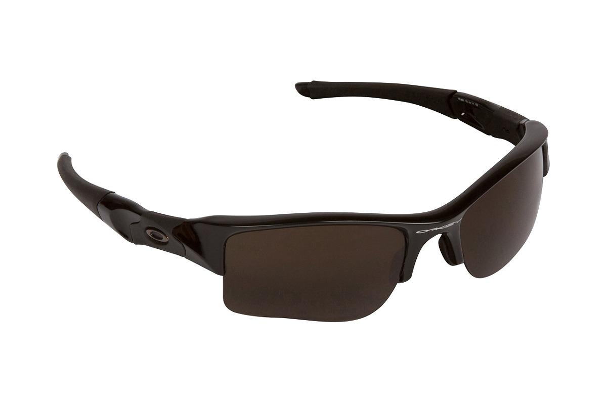 Mejores Seek Optics Lentes De Repuesto Oakley Flak Jacket Xl ...