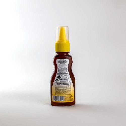 mel de abelha propolis 200g